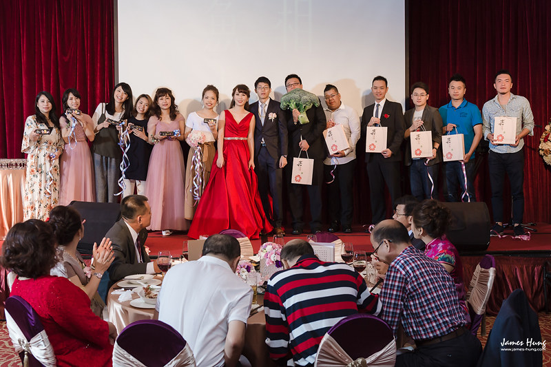 婚攝鯊魚影像團隊,婚攝,James Hung,婚攝價格,婚禮攝影,婚禮紀錄,華漾大飯店中崙店