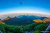 Sri Pada Mountain (Adams Peak) -  ශ්රී පාදය (CharithMania) Tags: srilanka charithmania sunset erathna kuruwita siripadaya adamspeaksripada adamspeak nallathanniya adamspeakfootprint adamspeakseason samanala kuruwitaerathnatrailtosripada sripadahattonroad charithgunarathna sunrisesrilanka sunsetsrilanka reflection water ශ්රීපාදය සමනලකන්ද amazinglanka travelsrilanka travelaroundtheworld gopro charithmaniablogspotcom charithsrilanka nikond90 nikond90srilanka amazingsrilanka mountain landscape srilankaamazing hatton nallathanni