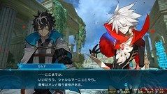 Fate-Extella-Link-190218-004