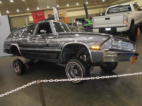 1982 Chevy Malibu Wagon - a photo on Flickriver