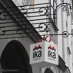 Ljubljana, les enseignes de magasins1801021242-3 thumbnail