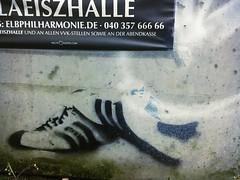 Mr. Fahrenheit classic, Hamburg, Germany (steckandose.gallery) Tags: hyper urbanart stencil stencilgraffiti art stickerstickerporn funk streetarturbanartart hamburgstreetartschoolhamburggermanystreetartstreetarturbanarturbanartstencilgraffitistencilgraffitipasteup mrfahrenheithamburggermanystreetartstreetarturbanartpasteupstgeorgschanzestpauliursopornobabyfunkhyperhyperhypersteckandosestencilstencilgraffiti mrfahrenheit streetartlondon super streetart mfh 2018 installation steckandose germany sticker mfhmrfahrenheitmrfahrenheitursopornobabysoloshow ursopornobabyursopornopornobaby pasteup graffiti steckandosegallery hyperhyper hamburg
