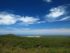 Gan Gan Lookout looking south, Nelson Bay (rypanda9) Tags: nelson bay port stephens gan lookout nsw australia landscape