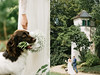c&d wedding in baden-wuerttemberg (Yuliya Bahr) Tags: diptych wedding bride dog couple paarshootingulm hochzeitsshootingulm paarshootingstuttgart hochzeitsshootingstuttgart hochzeitsfotografulm hochzeitsfotografstuttgart hochzeitsfotograflaupheim schlosslaupheim green park white pets flowers nature back summer tree bouquet rustic germany