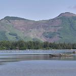 Laguna Lap An, Provincia de Thua Thien-Hue, Vietnam thumbnail