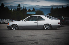 WSEE TOUR 2017 (JAYJOE.MEDIA) Tags: mercedes benz low lower lowered lowlife stance stanced bagged airride static slammed wheelwhore fitment