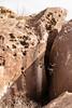 Hueco-179 (Brandon Keller) Tags: hueco rockclimbing travel texas