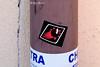 Roma. TorPignattara. Sticker art by ... (R come Rit@) Tags: italia italy roma rome ritarestifo photography streetphotography urbanexploration exploration urbex streetart arte art arteurbana streetartphotography urbanart urban wall walls wallart graffiti graff graffitiart muro muri artwork streetartroma streetartrome romestreetart romastreetart graffitiroma graffitirome romegraffiti romeurbanart urbanartroma streetartitaly italystreetart contemporaryart artecontemporanea artedistrada underground torpignattara sticker stickers stickerart stickerbomb stickervandal slapart label labels adesivi slaps signscommunication roadsign segnalistradali signposts trafficsignals