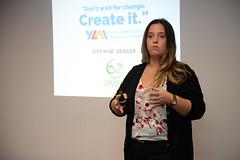 Charla informativa programa YLAI 2018 (U.S. Embassy Montevideo) Tags: ylai 2018 exchange exchangeprograms entrepreneurship emprendedurismo emprendedores entrepreneur fundación da vinci young leaders americas initiative