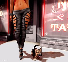 Morgane 3 (Leelah Wolfheart) Tags: secondlife strawberrysingh continuumfashionsl maitreya livia mandala exxess swallow jian junaartistictatoo hillyhaalan laqavatars dulcesecrets hsheyes