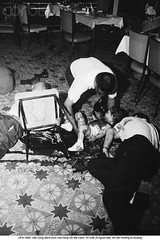 U1477095 (trailang.vn) Tags: asia asianhistoricalevent assistance battle fear historicevent northamericanhistoricalevent pain people restaurant southvietnam southeastasia unitedstateshistoricalevent vietnam vietnamwar19591975 vietnamesehistoricalevent war watercraft