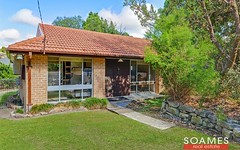 927 Pacific Highway, Berowra NSW