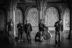 DSC_8588 (...wm...) Tags: newyork centralpark manhattan musik live strassenkunst a acapella