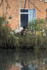 vietnam-0674 (mauro machado camera55) Tags: bytheriver riverflow mekongriver livingonariver reflexions reflexionsonwater mauromachadocamera55