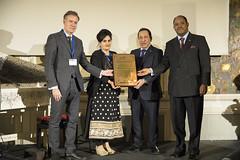 KAICIID_URI_Award (kaiciid multimedia) Tags: kaiciid dialogue interreligiousdialogue vienna internationaldialoguecentre