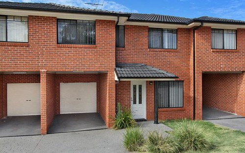 5/16-18 Methven St, Mount Druitt NSW