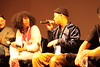 Bad Rap Panel Discussion (CAAMedia) Tags: salimakoromadirectorproducer jaekichocoproducer rekstizzy yearoftheox badrap caamfest caam jccsf awkwafina centerforasianamericanmedia