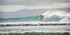 Port-Louis, 010318 (Pierre de Champs) Tags: surf caribbean tropical antilles guadeloupe ilesdeguadeloupe ocean fwi waves nikonphotography photography photographer surfsession portlouis d750