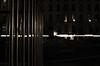 Tubes (Atreides59) Tags: lyon rhône rhone nuit night street urban urbain festival fête fete fêtedeslumières lumières lumieres lumière lumiere black white bw blackandwhite noir blanc nb noiretblanc pentax k30 k 30 pentaxart atreides atreides59 cedriclafrance