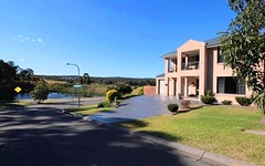 32 Ridgemont Avenue, Cameron Park NSW