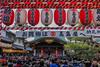 Maiko From Gion Kōbu at Tōka Ebisu Matsuri, Kyoto. (KyotoDreamTrips) Tags: ebisu ebisushrine gionkōbu japan kyoto tōkaebisu maiko matsuri ゑびす神社 十日戎祭り 恵比須 祇園甲部 舞妓 kyotoprefecture jp