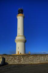 """GIRDLE NESS LIGHTHOUSE, GIRDLE NESS, ABERDEEN, SCOTLAND. (ZACERIN) Tags: """"girdle ness lighthouse"""" ness"""" """"aberdeen"""" """"aberdeenshire"""" """"scotland"""" """"pictures of girdle """"history """"scottish lighthouses"""" pictures lighthouses in scotland"""" """"zacerin"""" """"christopher paul photography"""" """"nikon"""" """"d800"""" """"hdr image"""" """"lighthouses"""" """"lighthouses the uk"""" uk ireland"""" """"uk """"2015"""" ireland only"""" """"trinity house"""" house 500th birthday"""" """"500 years trinity """"aberdeen """"lighthouse aberdeen"""" girdlenesslighthouse picturesofuklighthouses picturesoflighthouses picturesofscottishlighthouses scottishlighthouses lighthousesinscotland zacerin christopherpaulphotography picturesofgirdlenesslighthouse aberdeenshire scotland aberdeen lighthouse"""