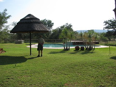 Bobidi NW South Africa