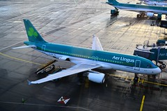 DSC_7427 (seustace2003) Tags: baile átha cliath ireland irlanda ierland irlande dublino dublin éire airport aerlingus