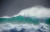 Braking wave 1 (caralan393) Tags: waves breaking storm weather moruya wind