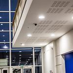 Campus de l'Ecole polytechnique thumbnail