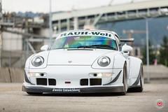Porsche 993 Targa RWB Widebody on Vossen Forged ERA-3 3-Piece Wheels - 503 Motoring - © Sam Dobbins 2017 - 1151 (VossenWheels) Tags: carsandcameras 18 porsche wheels18rwbwheels 18x105 18x13 3piecewheels 503motoring 993targa 503tim morethanmoreusa sdobbinsvossen arpfasteners audisazuka beaverton era3 nakai nitto nittotire oregon pdx porsche3piecewheels porsche3pcwheels porscheforgedwheels porscheforgedwheels18 porscherwbwheels portland rwb3piecewheels rwb3pcwheels rwb503 rwb993 rwb993targa rwbpdx rwbporsche3piecewheels rwbporschewheels rwbtarga rwbtargawheels rwbusa rwbwheels rwbforgedwheels rwbmultipiecewheels rauhweltbegriff sdobbins samdobbins sazukagrey timwalbridge vossen vossen3piece vossenera vossenera3 vossenforged vossenmultipiece vossennakai vossennitto vossenporsche vossenrwb carscameras wwwmorethanmorecom
