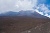 IMG_3829 (pihto_the_ded) Tags: etna sicily italy volcano этна сицилия италия вулкан