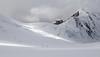 Grenzgletscher (Paulo Etxeberria) Tags: grenzgletscher monterosa lyskamm glaziarra glaciar glacier signalkuppe puntagnifetti gletscher mendizaleak montañeros mountaineers alpinistes sokataldea cordada ropedparty cordée