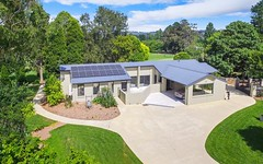 83 Kangaloon Road, Bowral NSW