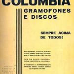 Publicidade, 1930 thumbnail