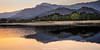 (Ignacio Ferre) Tags: embalsedesantillana embalse reservoir madrid spain españa nikon agua water panorama landscape paisaje puestadesol atardecer sunset serenidad manzanareselreal lago lake