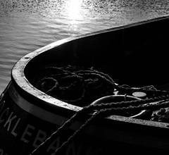 Brocklebank (stephenbryan825) Tags: albertdock liverpool boats rope selects vessels water
