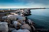 0123-2 Paysages Peschici 30.12.2017_DSC2832 (RenzoElvironi) Tags: peschici harbor harbors landscape landscapes paesaggi paesaggio paysage paysages port porti porto ports puglia italie