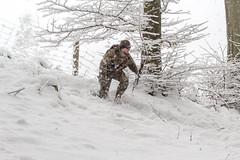 IMG_2415 (Osiedlowychemik) Tags: pr zimowyzolnierz 2018 asg