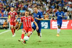 ICCSG - Chelsea FC 2 - 3 FC Bayern (lumira.photography) Tags: 2017icc championscup sgsportshub chelseafc fcbayern football iccsg nationalstadium sgfootball sgsports singapore sport sgp
