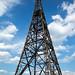 Torre de Rádio de Glewice
