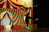 The Tempest (British School Muscat) Tags: 70 afzoom2470mmf28g nikoncorporation nikond700 muscat thetempest britishschoolmuscat oman hanskolster 20180131