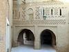 Tozeur Medina (D-Stanley) Tags: tozeur tunisia aouledelhadef