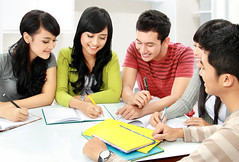 Hiring Professional Writing Services To Write An Assignment Online (AssignmentHelp Online) Tags: book class classmate classroom college desk discuss diversity education exam female friends girl group hall happy home homework learning lecture men pen people reading school sitting smiling student study success team teen test together university work writing young