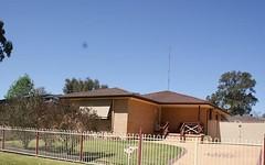 13 McKellar Crescent, South Windsor NSW