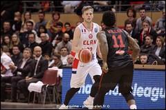 K3A_1786_DxO (photos-elan.fr) Tags: elan chalon basket basketball proa france lnb nate wolters © jm lequime photoselanfr