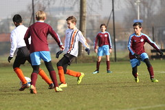 "HBC Voetbal • <a style=""font-size:0.8em;"" href=""http://www.flickr.com/photos/151401055@N04/25348214567/"" target=""_blank"">View on Flickr</a>"