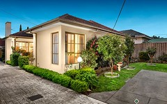 34 Clare Street, Parkdale Vic