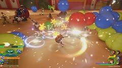 Kingdom-Hearts-III-130218-003