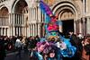 Carnival of Venice,  Italy, February 2018 570 (tango-) Tags: carnival carnevale carnevaledivenezia carnivalofvenice karnevalvonvenedig venedig italia italien italie 2018